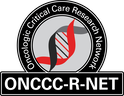 ONCOLOGIC CRITICAL CARE RESEARCH NETWORK (ONCCC-R-NET)